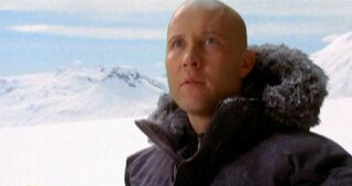 Lex Luthor (Smallville)19