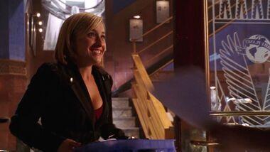 Chloe Sullivan (Smallville)19
