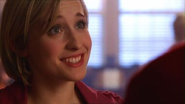 Chloe Sullivan (Smallville)15