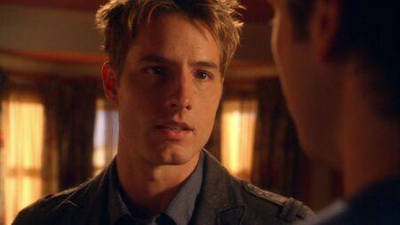 Oliver Queen (Smallville)3