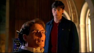 Dr. Swann and Clark2