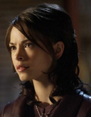 Lana Lang (Smallville)