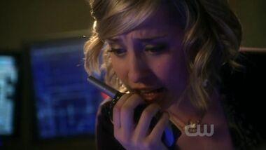 Chloe Sullivan (Smallville)40