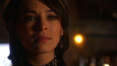 Lana Lang (Smallville)2
