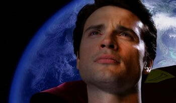 Superman (Smallville)3