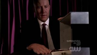 Lex Luthor (Smallville)20