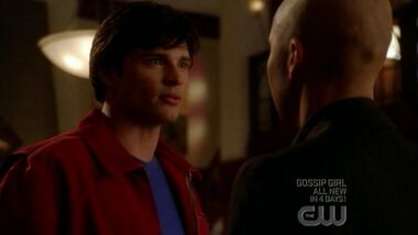 Clark and Lex (Smallville)4