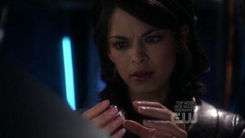 Lana Lang (Smallville)10
