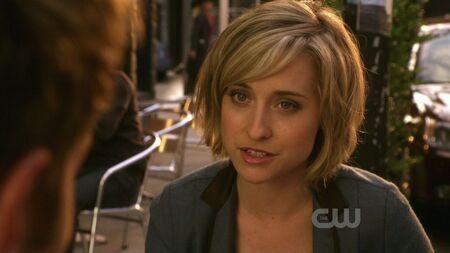 Chloe Sullivan (Smallville)38
