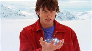 Clark Kent (Smallville)29