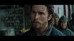 Bruce Wayne (Batman Begins)2