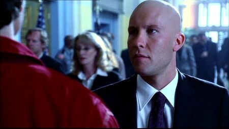 Lex Luthor (Smallville)21