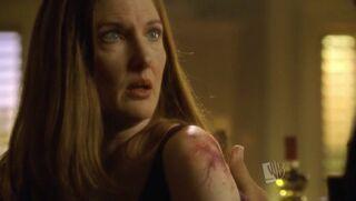 Martha Kent (Smallville)6