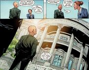 Lex Luthor (Smallville)29