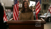 Martha Kent (Smallville)12