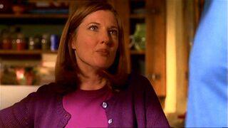 Martha Kent (Smallville)7