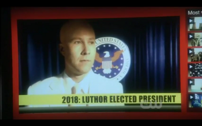 Lex Luthor (Smallville)5