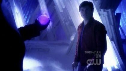 Clark Kent (Smallville)35