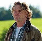 Jonathan Kent (Smallville)9