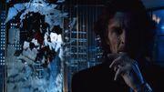 Lionel Luthor9