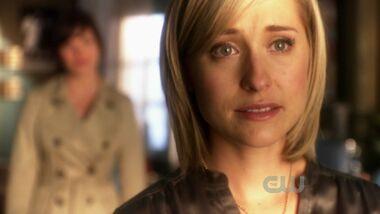 Chloe Sullivan (Smallville)32