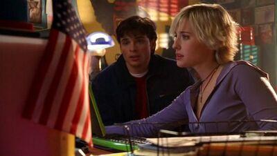 Clark and Chloe5