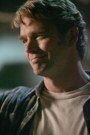 Jonathan Kent (Smallville)5