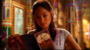 Lana Lang (Smallville)12