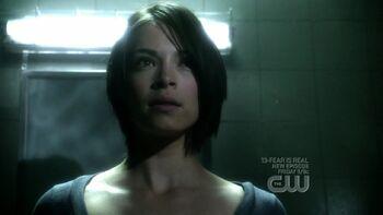 Lana Lang (Smallville)18