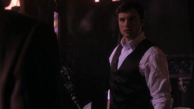 Clark Kent (Smallville)38