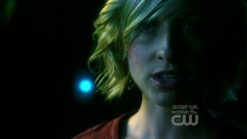 Chloe Sullivan (Smallville)33