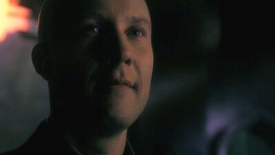 Lex Luthor (Smallville)2