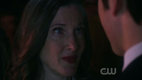 Martha Kent (Smallville)11
