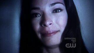 Lana Lang (Smallville)4