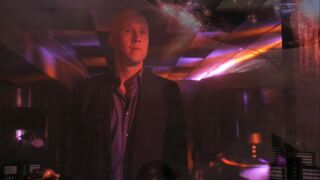 Lex Luthor (Smallville)25