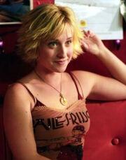 Chloe Sullivan (Smallville)14