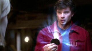 Clark Kent (Smallville)34