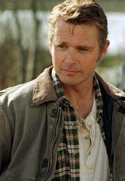 Jonathan Kent (Smallville)2