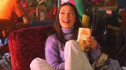 Lana Lang (Smallville)11
