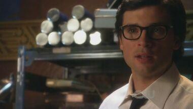 Clark Kent (Smallville)16