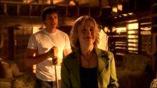 Smallville120 544