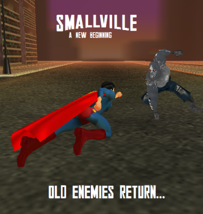 File:400px-SMANB death of superman poster.png