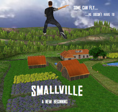 File:400px-Smallville a new beginning poster 5.png