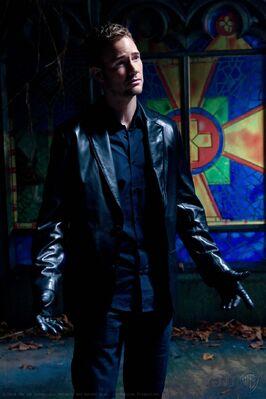 Desaad Smallville 002