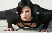 Pandora flexibility