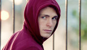 Arrow-roy-harper-colton-haynes-1-