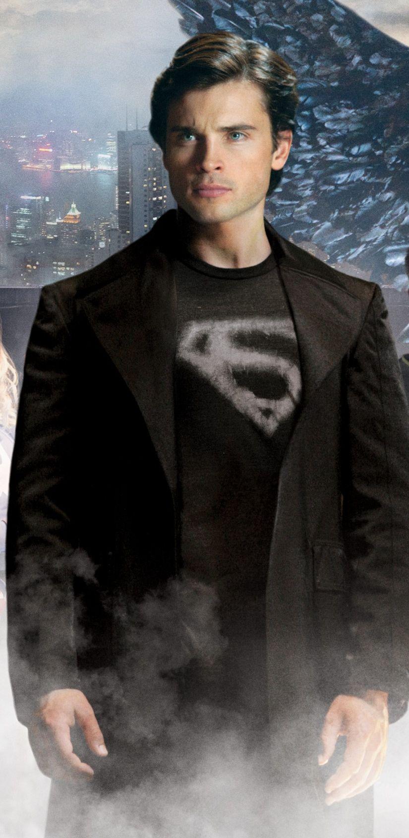 Clark Kent   Smallville Wiki   FANDOM powered by Wikia