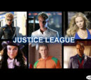 Smallville: Justice League Wiki