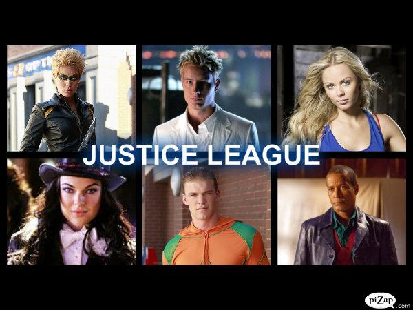 File:Justice League.jpg