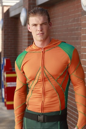 File:Aquaman 1.jpg
